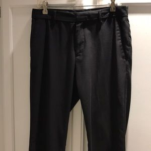 Other - Mossimo black dress pants